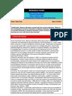 educ 5324-research paper - seda cetin