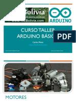 Curso Taller Arduino (Parte 5).pdf