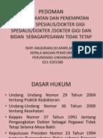 Hukor Dokter dan Bidan PTT.pdf