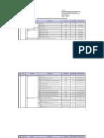 permenpan2012_040_lampiran.pdf