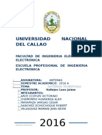 Informe Antenas Expo