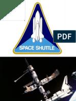 Fotos Espaciais NASA