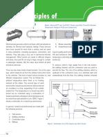 Qpedia Apr09 Basic Principles of Wind Tunnel Design9