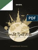 AWARE World Ball 2016 Sponsorship Package 29June WEB.pdf