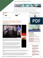 Garansindo Dan Ambisinya Bangun Manufaktur Otomotif Di Indonesia