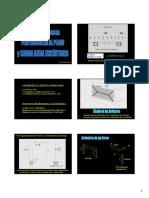 C10 Diseño Carga Perpendicular.pdf