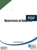 Mantenimiento - Dia 2.pdf