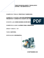 practicasyejercicios-091127182300-phpapp02