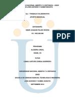 100408_Fase1_grupo191.pdf
