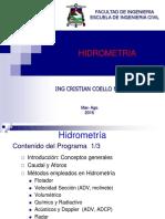 HIDROMETRIA 7.pdf