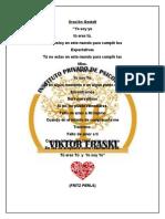 Oracion-gestalt (1).docx