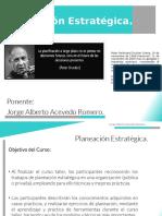 Curso Planeación Estratégica.pptx