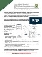 S7-ArquitecturaPCs