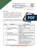S7 Info DiscoDuro