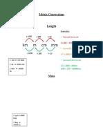 Metric Conversions.docx
