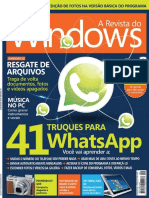 A Revista Do Windows Ed. 96