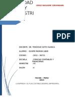 li.docx