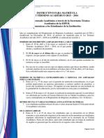 Instructivo 2015 - I Término.pdf