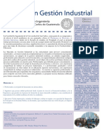 Maestria en Gestion Industrial.pdf