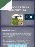 HERBICIDAS EN LA AGRICULTURA.pptx