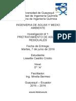 PRETAMIENTO DE AGUAS RESIDUALES.docx