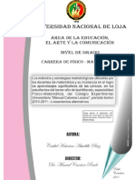 Astudillo Ruiz Cesibel Katerine