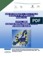 Ghid de diseminare a rezultatelor proiectului.pdf