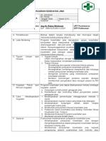 Kerangka Acuan Program Kesehatan Jiwa.docx