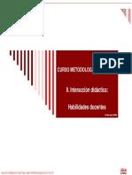 Sesion_2_Habilidades_Docentes.pdf