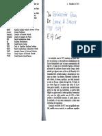 carr libro.pdf