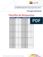 ENAM_01_1616_RESPUESTASTESTDECLASE_CG_RT.pdf