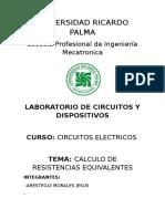 Lab Electricos 2