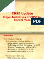 cbse-280244512345ty