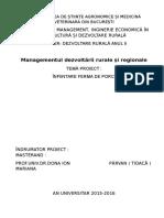 266012873-Studiu-fezabilitate-ferma-porci-doc.doc
