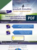Conferinta_Totul_despre_fondurile_nerambursabile_pt_IMM.pdf