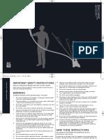 Dc14 Opmanual Usa2007 PDF