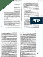 DIAZ POLANCO - La Antropologia Social en Perspectiva