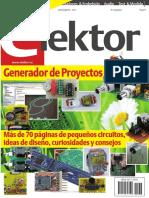 el_lector_2011_07_08_no_373_374