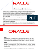 Oracle Fusion HCM Overview1