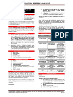 taxrev-notes-edited-premid-complete-.pdf'.pdf