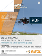 RiCOPTER_at_a_glance_2015-10-06_01.pdf