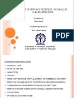 Trial of Registration Seminar PPT