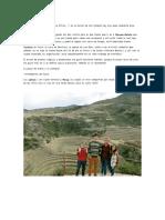 Cuzco Hostales
