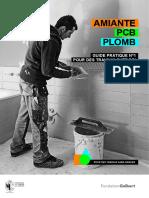 guide_pratique_n1_planche.pdf