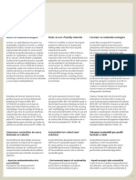 ANOM., 2014, Profili e Laminati Mercantili | Catalogo Commerciale | ArcelorMittal_ES_EN_IT, Arcelor Mittal, Esch-sur-Alzette, LU..15
