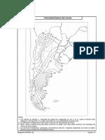 Velocidades básicas 3s.pdf