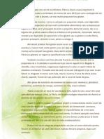 meniu cornelia marin.pdf