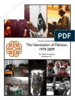 2009-07-islamization-of-pakistan.pdf