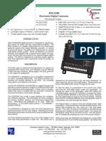 GAC EDG5500.pdf