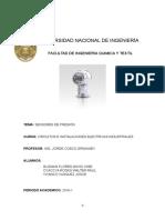 TRABAJO CIRCUITOS GRUPO 10B.docx